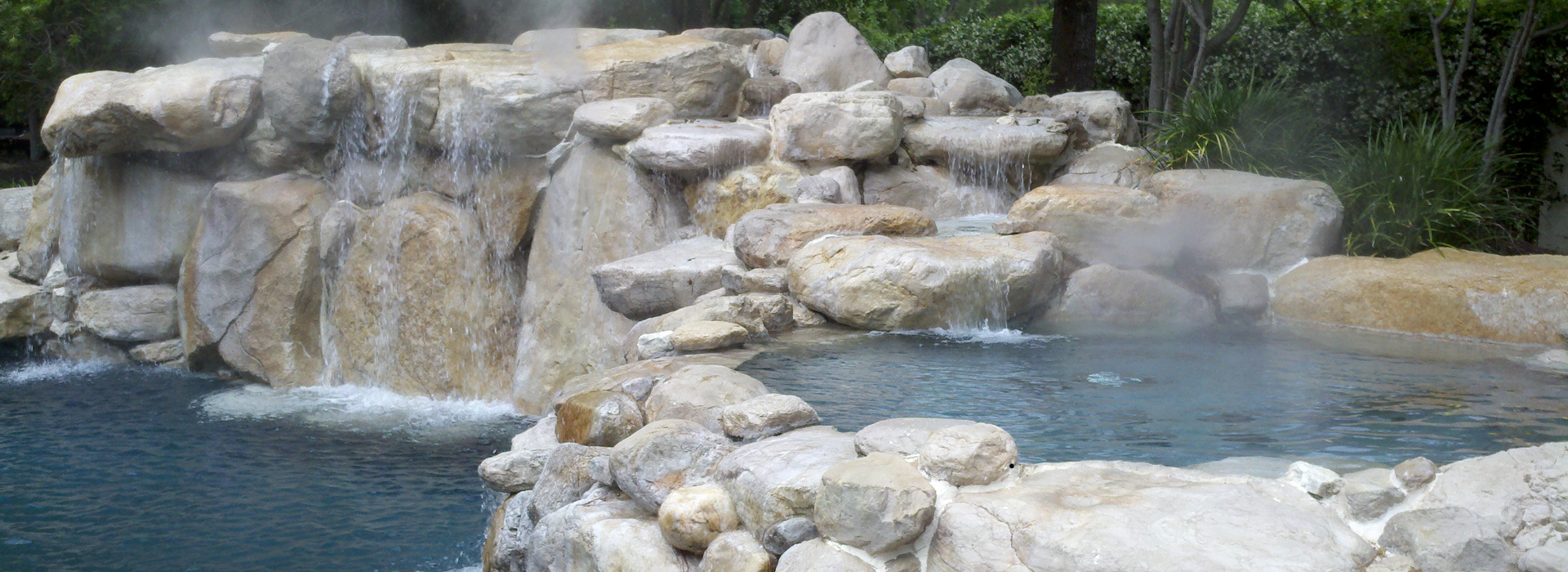 Buy Pool Cooler and Accessories Pool Coolers an affordable ...